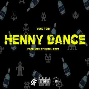 Henny Dance