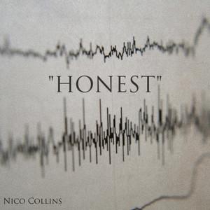 """""""Honest"""""""