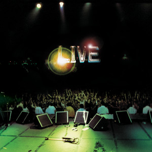 Love, Hate, Love - Live at Glasgow Barrowland, Glasgow, UK March 1993 by Alice In Chains