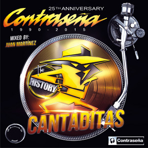 I Drove All Nite (Medley with Power of the Time) - Club Mix by Bandido, Piropo