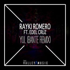 Yul (Bante Remix)