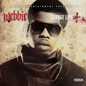 Savage Life 4 (Deluxe Edition)