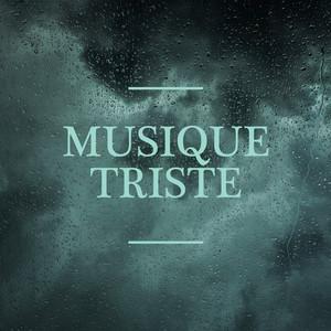 Musique Triste