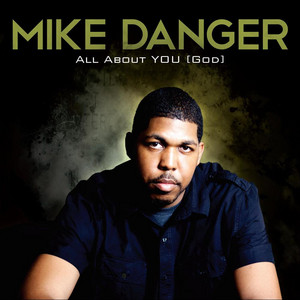 Mike Danger