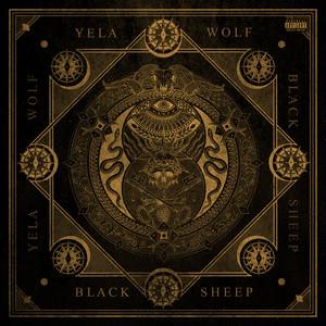 Yelawolf Blacksheep
