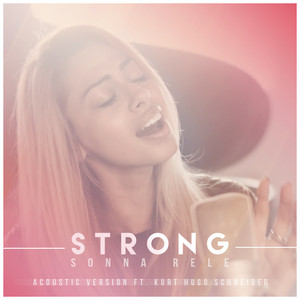 Strong (Acoustic)