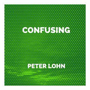 Peter Lohn