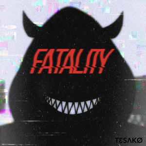 Fatality cover art