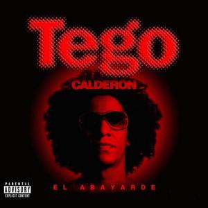 El Abayarde - Tego Calderón
