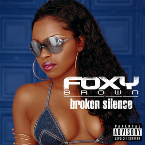 Broken Silence album