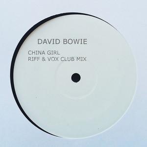 China Girl (Riff & Vox Club Mix)