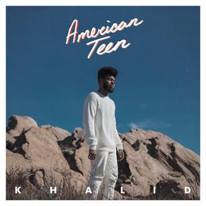 American Teen (Japan Version)