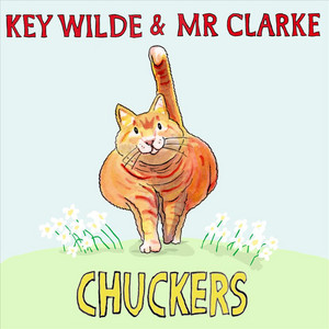 Chuckers