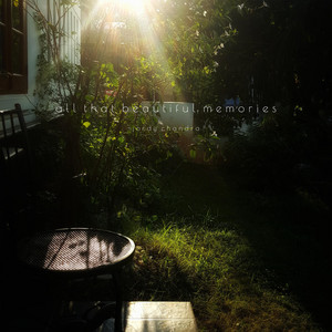 All That Beautiful Memories cover art