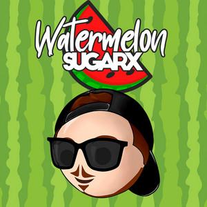 Watermelon Sugarx (Remix)