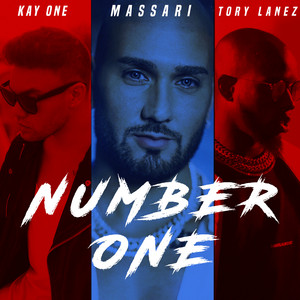 Number One (Remix)