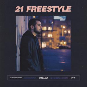 21 Freestyle