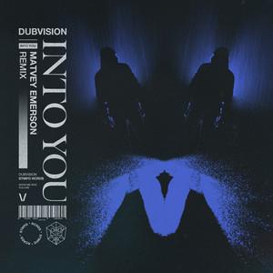 Into You (Matvey Emerson Remix)