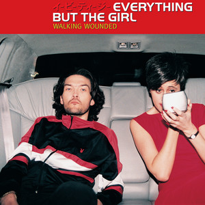 Everything But The Girl · Wrong