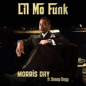 Lil Mo Funk