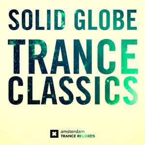 North Pole - Sean Bayer Remix (Remastering 2014)