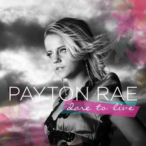 Payton Rae