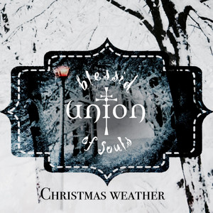 Christmas Weather