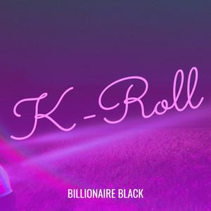 K-Roll