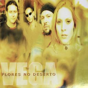 Flores no Deserto Albümü