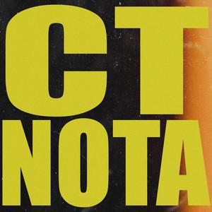C T NOTA