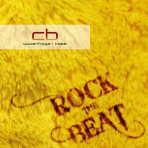 Rock the Beat - K76 Club Remix