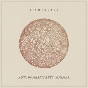 Autodomesticated Animal