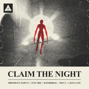 Claim The Night (Remixes)