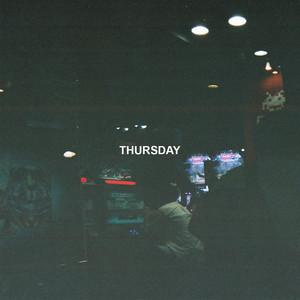 Thursday (feat. BJ the Chicago Kid)