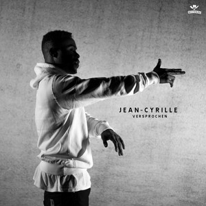 Versprochen by Jean-Cyrille, Voicemail