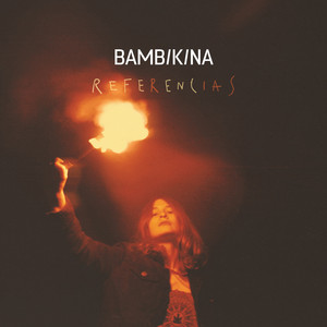 Referencias - Bambikina