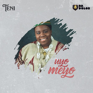 Uyo Meyo