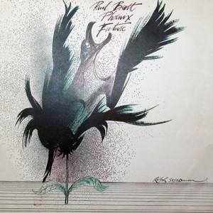 Phoenix Future album