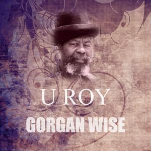Gorgan Wise