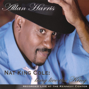 Long Live The King (Nat King Cole) album