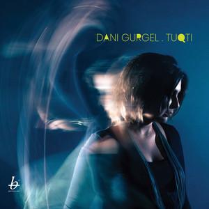 TUQTI album