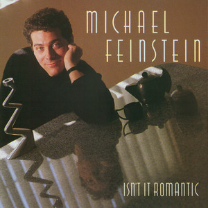 Isn't It Romantic album