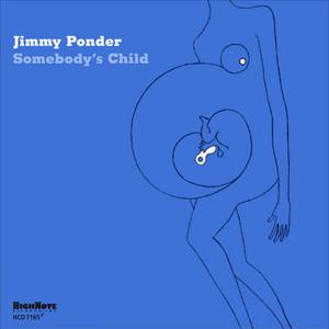 Somebody's Child album