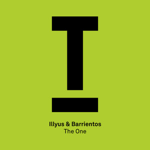 Illyus & Barrientos · M.E.A.