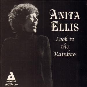 Look to the Rainbow album