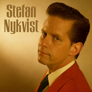 Stefan Nykvist