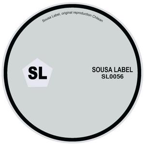 Umm - Original Mix by Jacque Saravantè