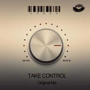 Take Control by Lykov