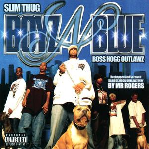 Boyz N Blue