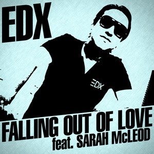 Falling Out of Love